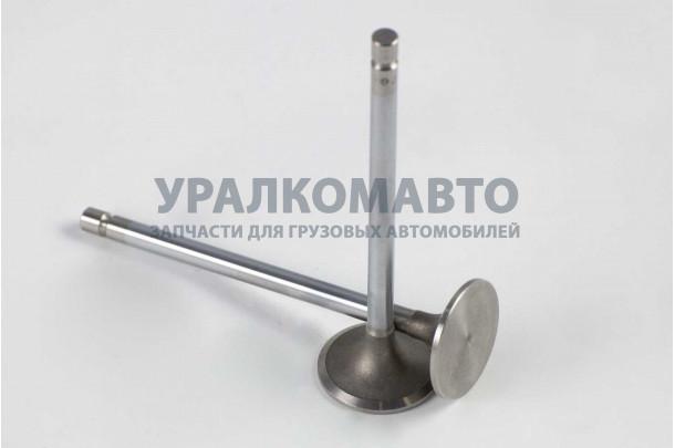 клапан 310/340/375 л.с. впускной DONG FENG 3942588