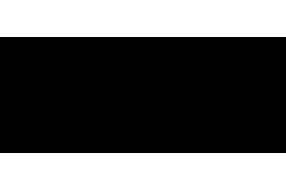 Ремкомплект суппорта rk-45C0004/ZL50C.2.2